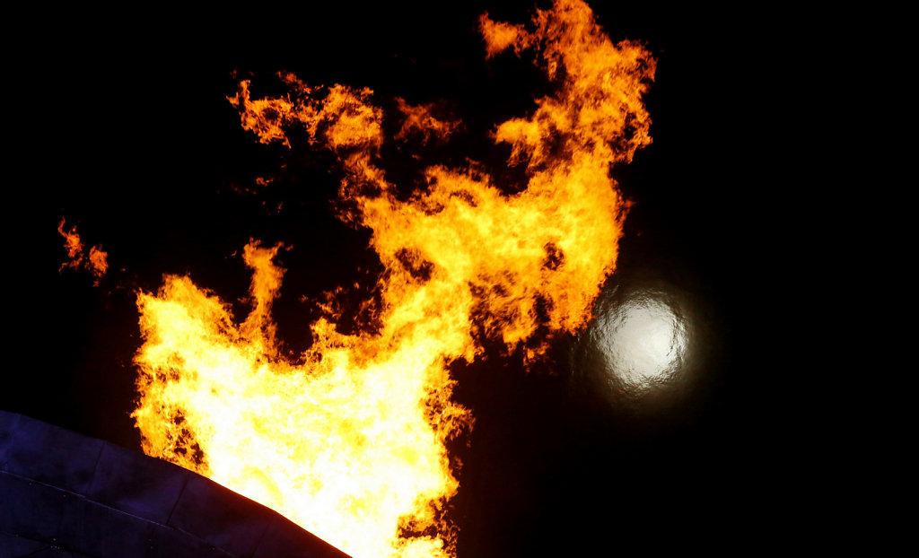 moon-fire.JPG